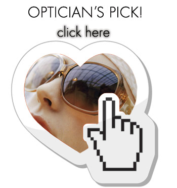 Opticians Picks in Centreville, VA