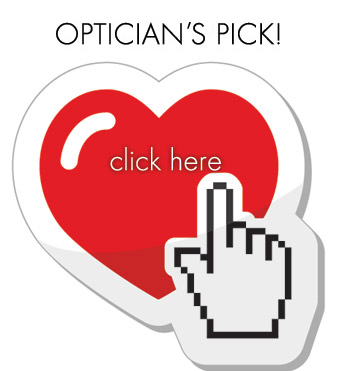 Optician's Pick