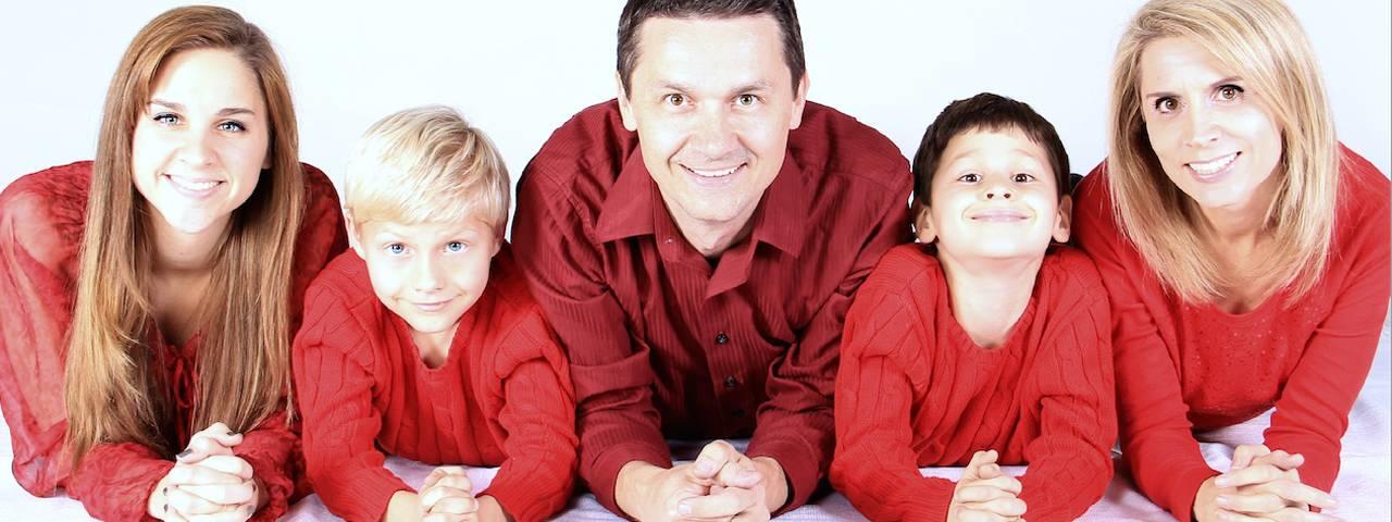 Vision Insurance plans accepted ay Santa Ana Eye care clinic