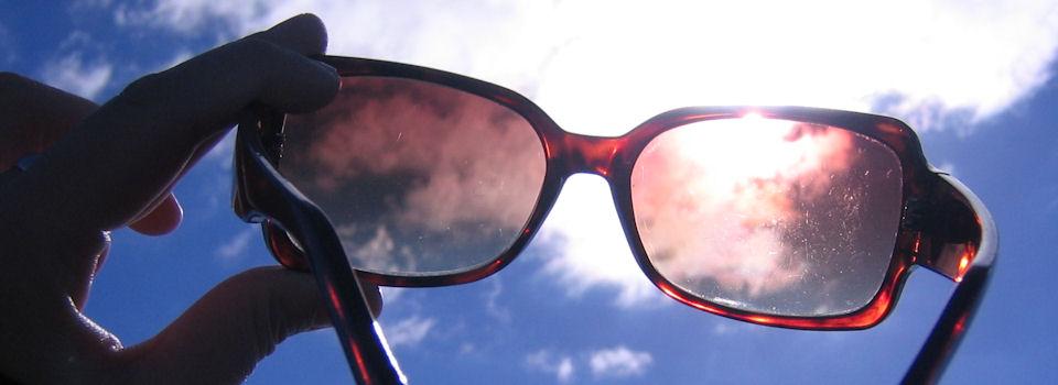 glasses%20in%20the%20sun