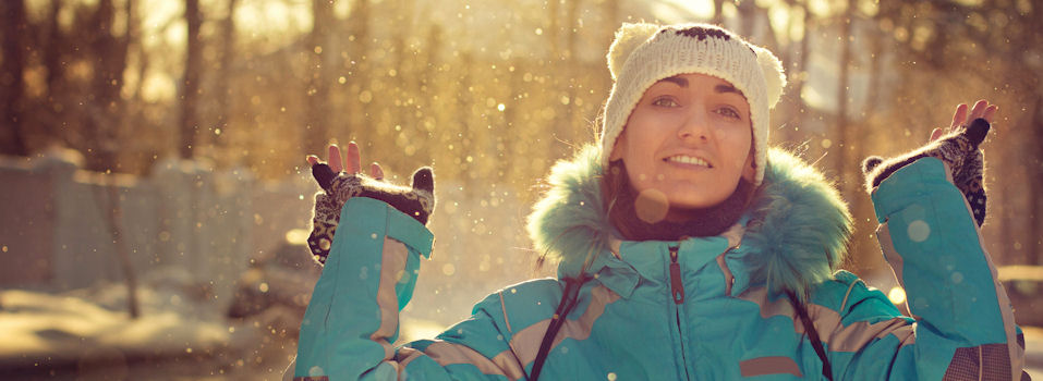 woman%20in%20the%20snow