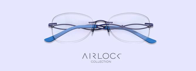 Airlock 20669x243