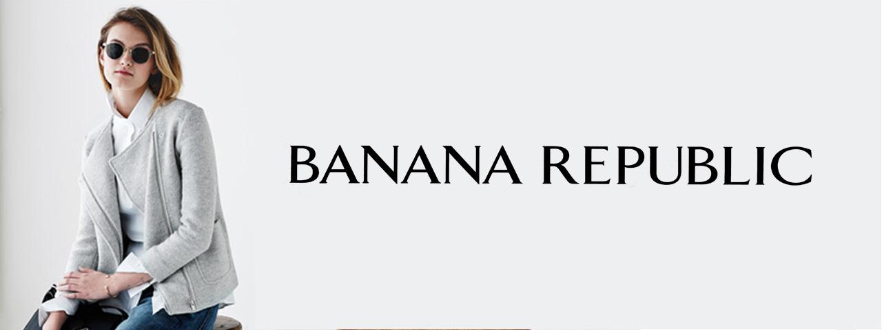 Banana 20Republic 20BNS 201280x480