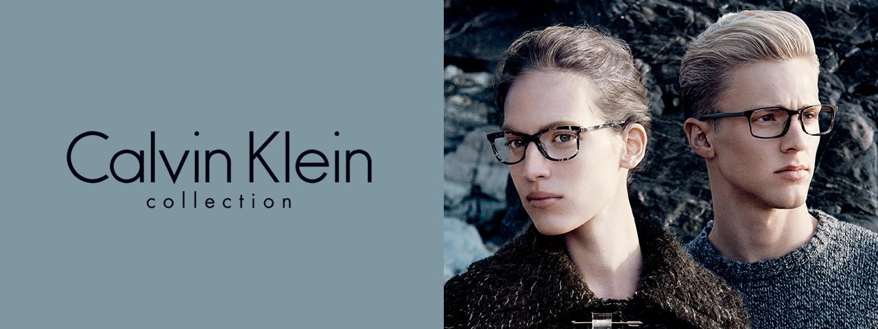 Calvin 20Klein 20Collection 20BNS 201280x480