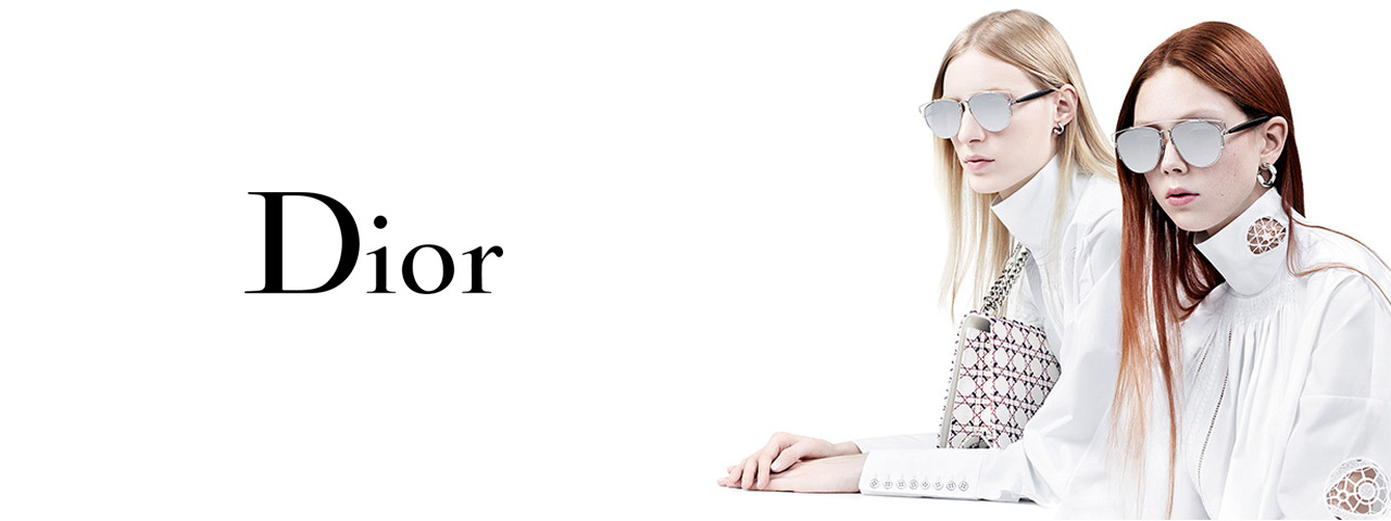 Dior 20BNS 201280x480