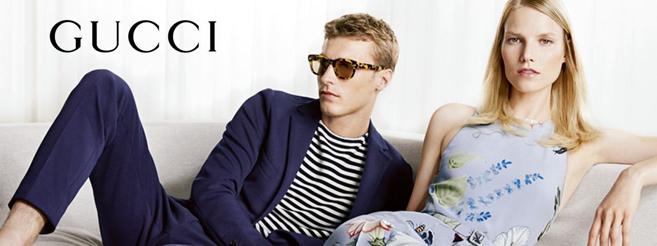 Gucci%20BNS%201280x480