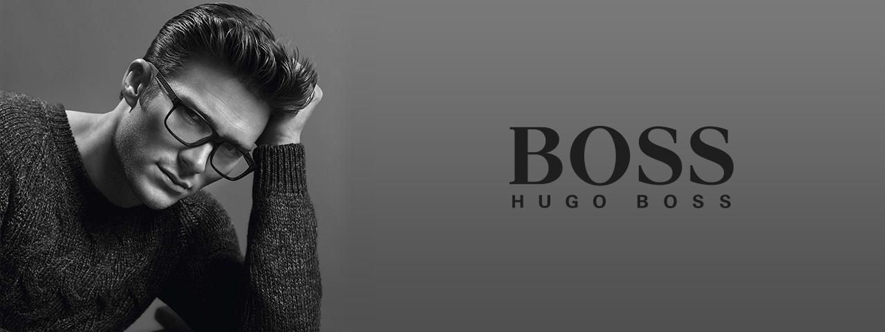 Hugo 20Boss 20BNS 201280x480