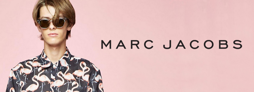 Marc%20Jacobs%20BNS%20960x350