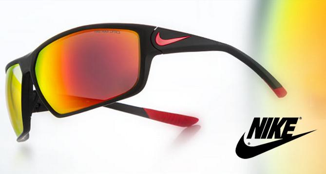 Nike 20669x359