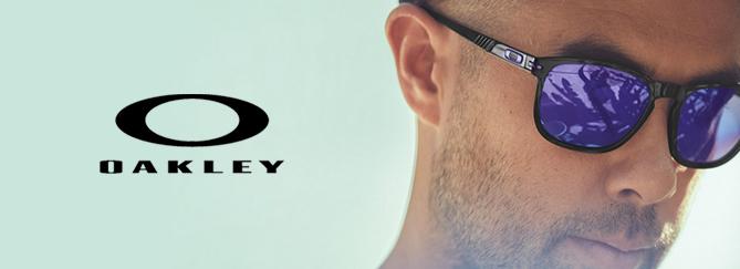Oakley%20669x243