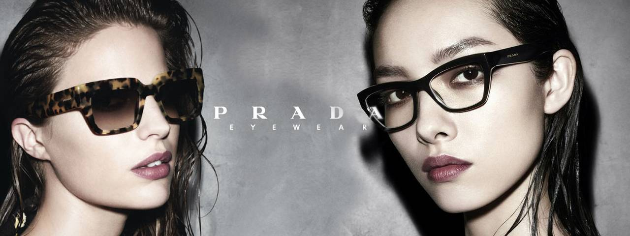 3191fc82c138 Prada is known for sophisticated style, innovation and quality and is a  trendsetter in the international fashion world. The brand targets the  individuals ...