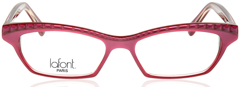 Washington, DC Eyeglasses- lafont paris frames