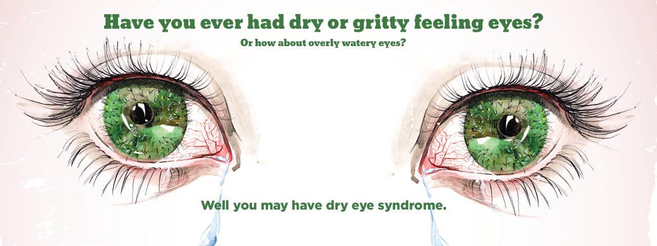 dry_eye