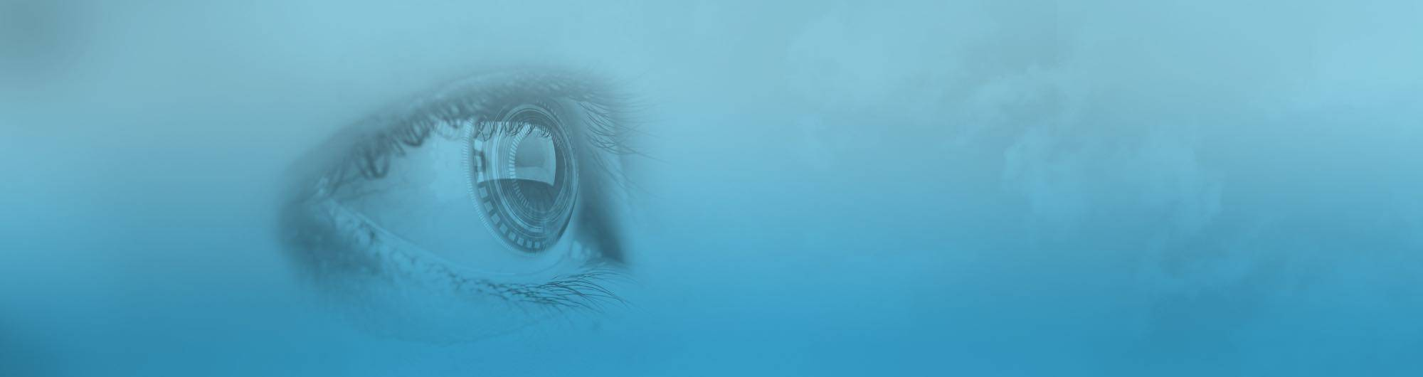 background-eye_techy_clouds_lightblue